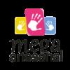 logo-mega-artesanal_100x100